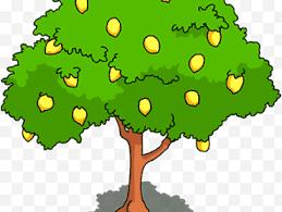 قصة أحمد وشجرة الليمون